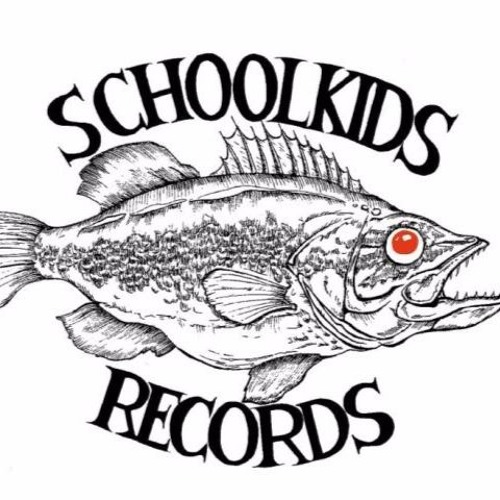 Schoolkids Records's avatar