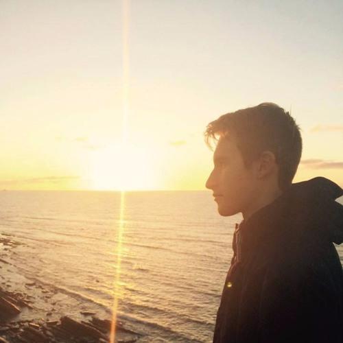 Lucas Joseph's avatar