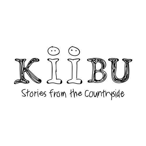 KIIBU's avatar