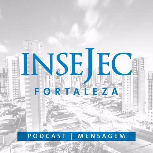 insejecfortaleza's avatar