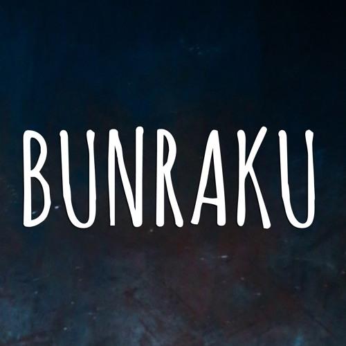 Bunraku's avatar