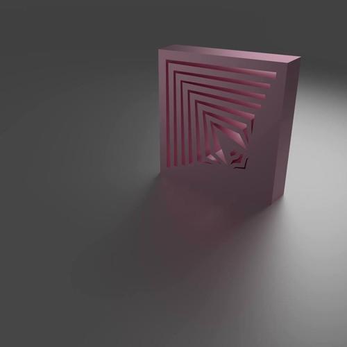 Artifice Music's avatar