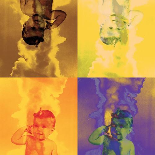 bombo's avatar