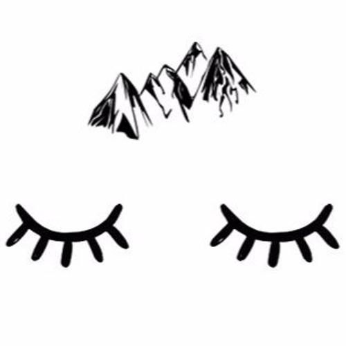 MountainEyes's avatar