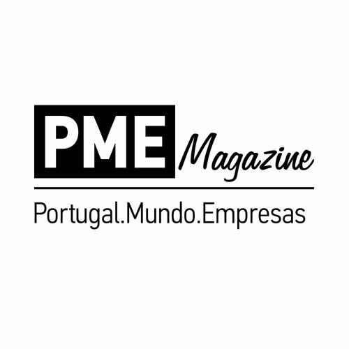 PME Magazine's avatar
