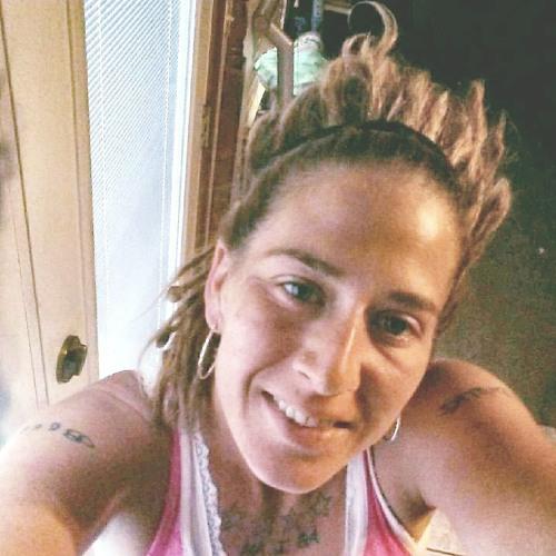 Jerica Hines's avatar