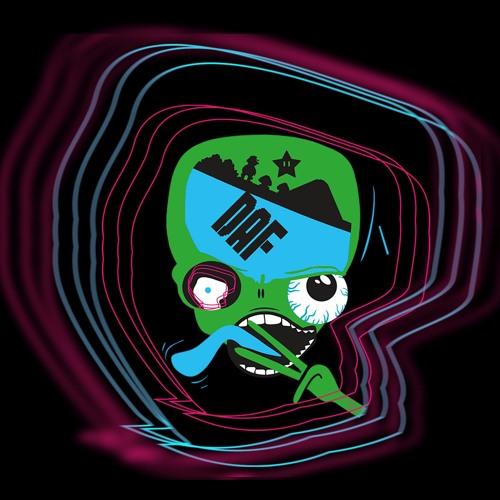 jodaf's avatar