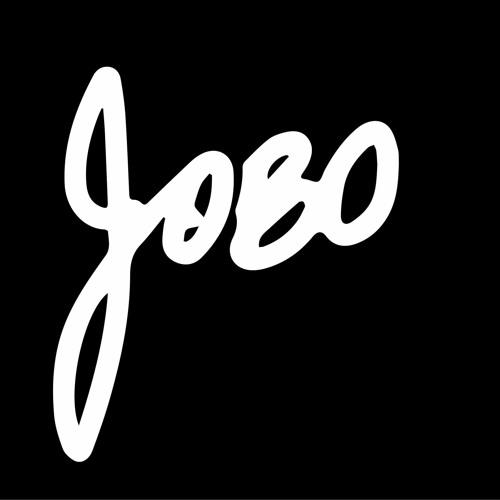 JOBO's avatar