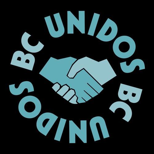 BC Unidos's avatar