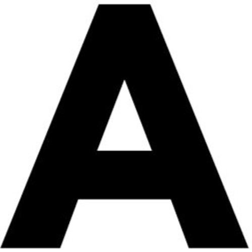 FARMODE's avatar