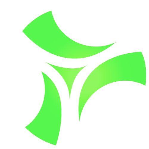 REV CYCLE STUDIO's avatar