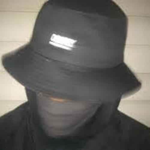 Bx.Nxrxrkxr's avatar