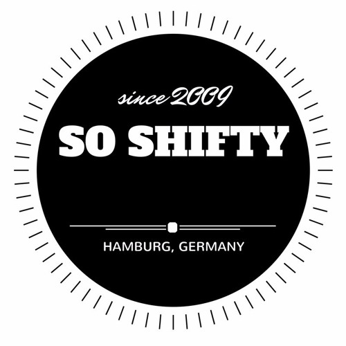 So Shifty's avatar