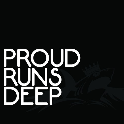Proud Runs Deep's avatar