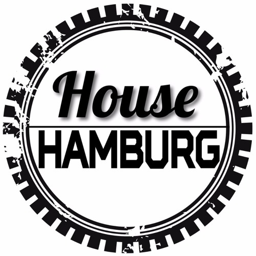 House für Hamburg's avatar