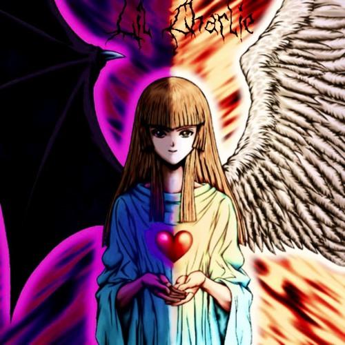 lilcharlie's avatar