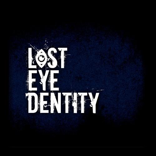Lost Eyedentity's avatar
