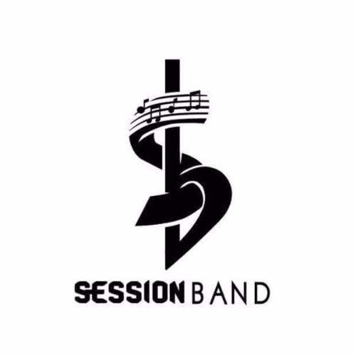 Session Band's avatar