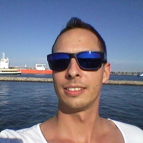 Paul Blaauw's avatar