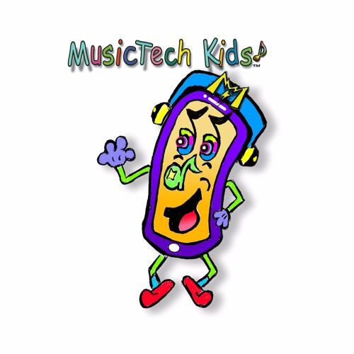 MusicTech Kids's avatar