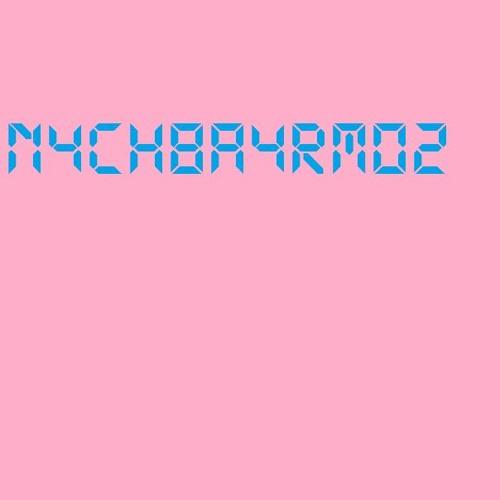 N4Ch8a4rm02 XCORE's avatar