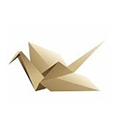 Olimpiada de Humanidades's avatar