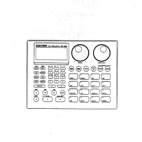 DJ DR-660's avatar