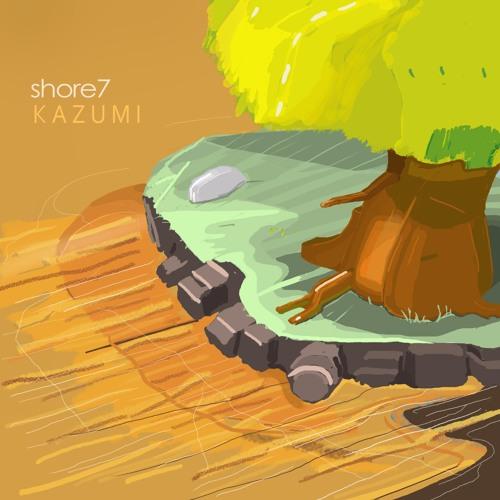 shore7's avatar