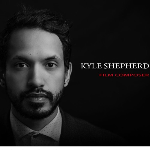 Kyle Shepherd- Pianist and Film Score Composer's avatar