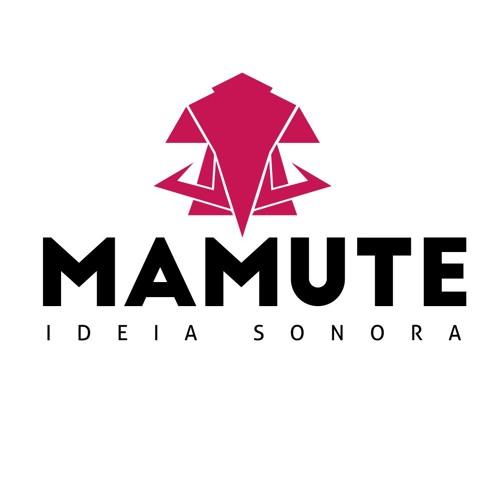 MAMUTE IDEIA SONORA's avatar