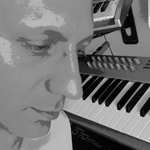 Jean-Jacques VITEL's avatar