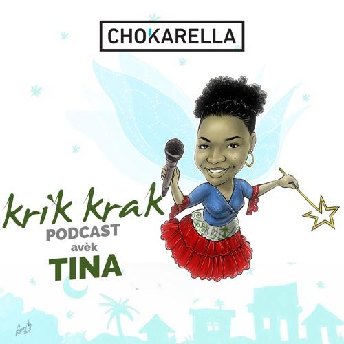 KrikKrakPodcast's avatar