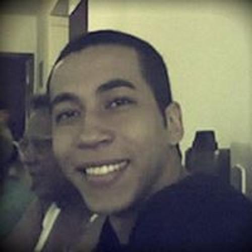 Alan Augusto's avatar