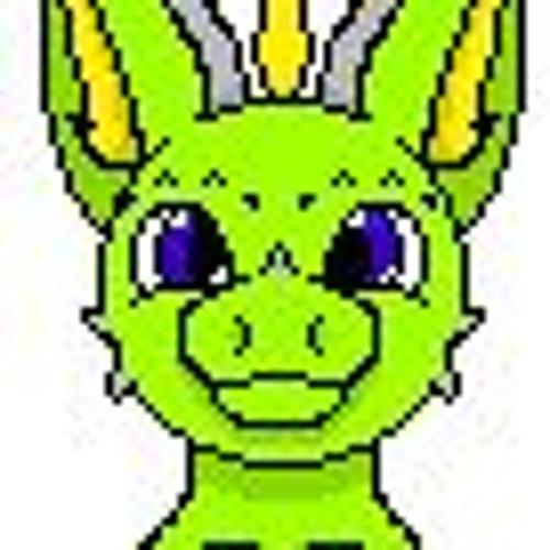 Sprite's avatar