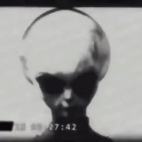 OMNALIEN's avatar