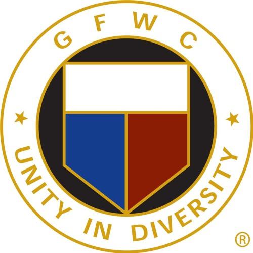 GFWC Florida's avatar