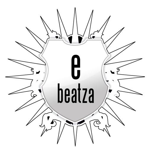 E BEATZA RECORDS's avatar