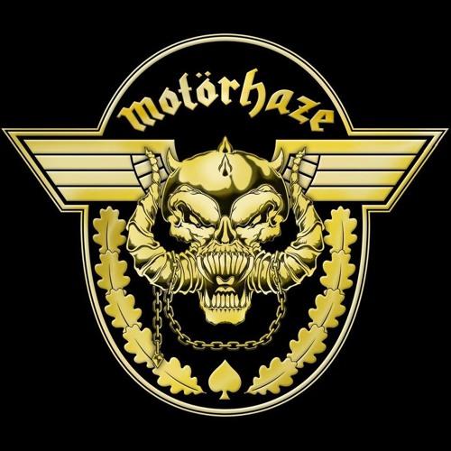 Motörhaze's avatar