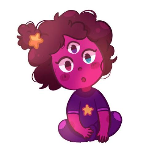 nicole morales's avatar