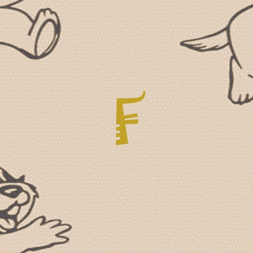 FleeZ's avatar