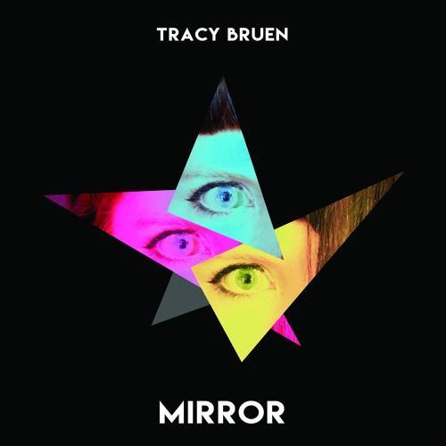 Tracy Bruen's avatar