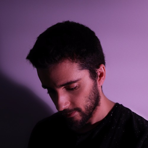 Gil Perez's avatar