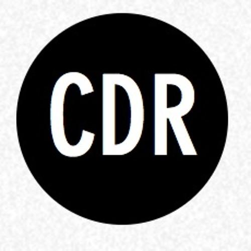 Carpe Diem Recording's avatar