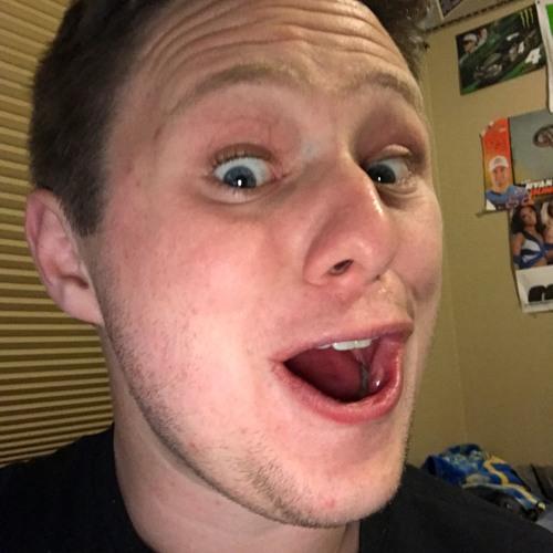 Tanner Largent's avatar