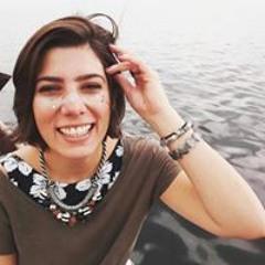 Luiza Coelho