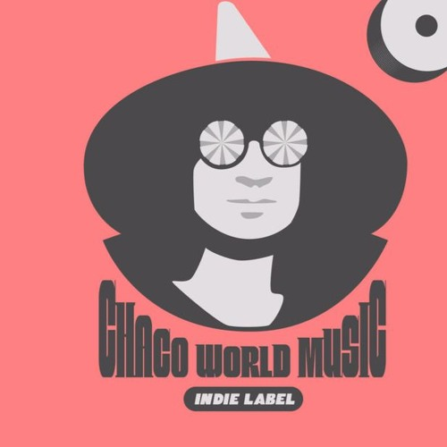 Chaco World Music's avatar