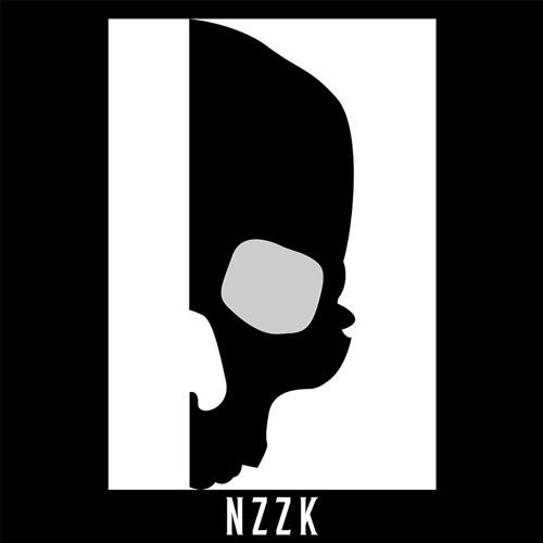 nzzk's avatar