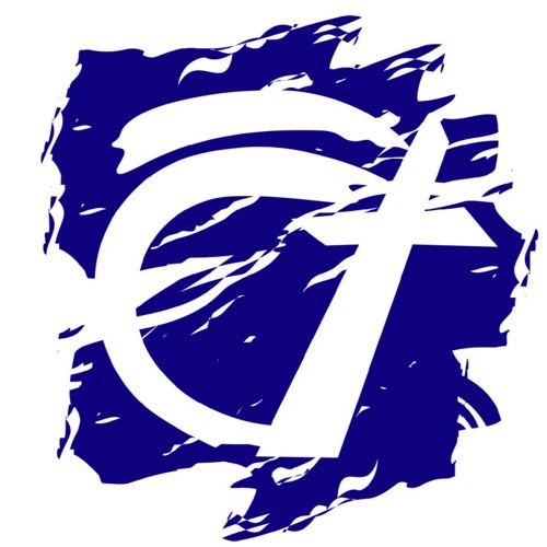 Alliance Baptist Church's avatar