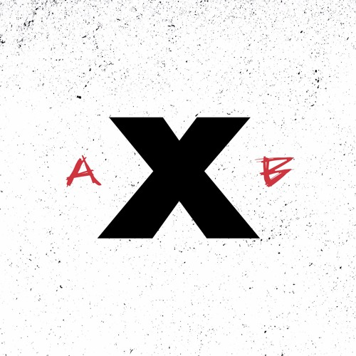 AXB's avatar