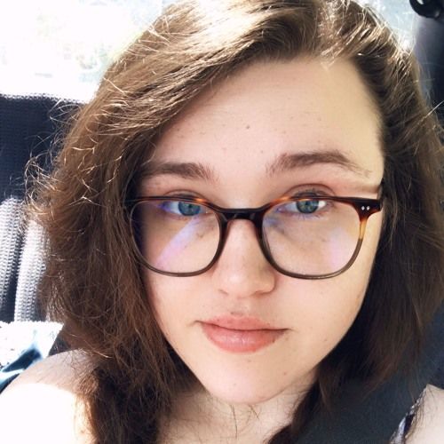 Monique Thebo's avatar
